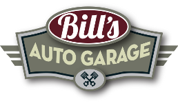 Bill's Auto Garage | Auto Repair For Chandler, Gilbert & Queen Creek